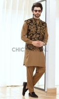 chicophicial-mens-2020-1
