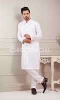 chicophicial-mens-2020-10