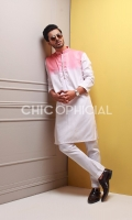 chicophicial-mens-2020-11