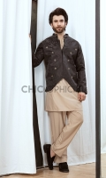 chicophicial-mens-2020-2
