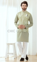 chicophicial-mens-2020-3