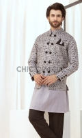 chicophicial-mens-2020-8