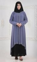 chiffon-abaya-2020-4