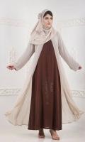 chiffon-abaya-2020-6