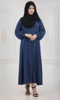 chiffon-abaya-2020-9