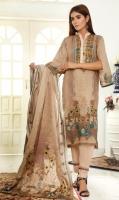chillman-printed-cotton-cambric-2020-32