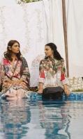 coco-zara-shajahan-eid-2019-23
