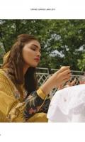 coco-zara-shajahan-eid-2019-8