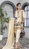 colorita-summer-lawn-2019-1