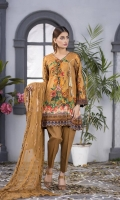 colorita-summer-lawn-2019-11