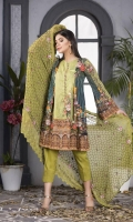 colorita-summer-lawn-2019-12
