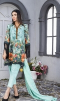 colorita-summer-lawn-2019-15