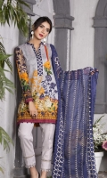 colorita-summer-lawn-2019-17