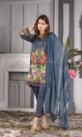 colorita-summer-lawn-2019-18