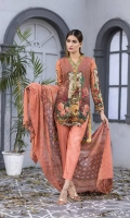 colorita-summer-lawn-2019-20