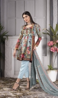 colorita-summer-lawn-2019-4