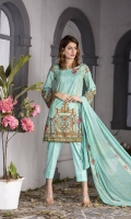 colorita-summer-lawn-2019-5