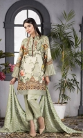 colorita-summer-lawn-2019-6