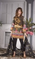 colorita-summer-lawn-2019-9