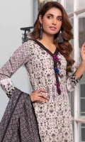 colors-printed-lawn-2019-vol2-30