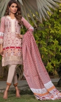 colors-printed-lawn-2019-vol2-31