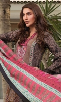 colors-printed-lawn-2019-vol2-35