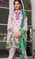 colors-printed-lawn-2019-vol2-38