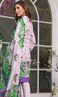 colors-printed-lawn-2019-vol2-39