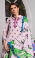 colors-printed-lawn-2019-vol2-40