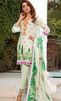 colors-printed-lawn-2019-vol2-41