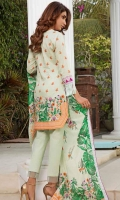 colors-printed-lawn-2019-vol2-42