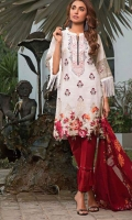 colors-printed-lawn-2019-vol2-48