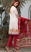 colors-printed-lawn-2019-vol2-49