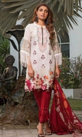colors-printed-lawn-2019-vol2-50