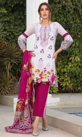 colors-printed-lawn-2019-vol2-51