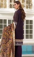 colors-printed-lawn-2019-vol2-54