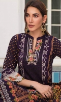 colors-printed-lawn-2019-vol2-55