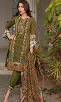 colors-printed-lawn-2019-vol2-56