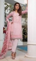 colors-printed-lawn-2019-vol2-58