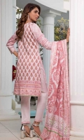 colors-printed-lawn-2019-vol2-59