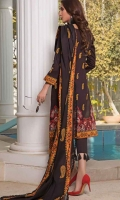colors-printed-lawn-2019-vol2-66