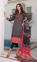 colors-printed-lawn-2019-vol2-67