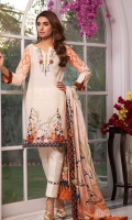 colors-printed-lawn-2019-vol2-70