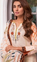 colors-printed-lawn-2019-vol2-72