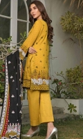 colors-printed-lawn-2019-vol2-75