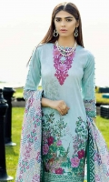 colors-digital-printed-lawn-2019-8