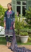al-zohaib-colors-printed-lawn-2019-11