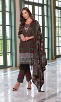 al-zohaib-colors-printed-lawn-2019-12