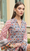 al-zohaib-colors-printed-lawn-2019-13