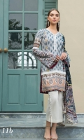 al-zohaib-colors-printed-lawn-2019-14